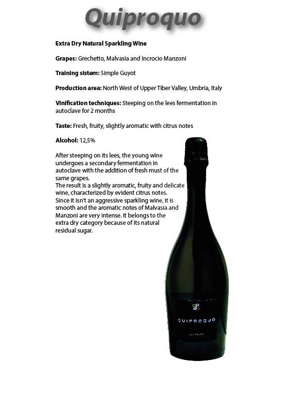 Sparkling_wine-03