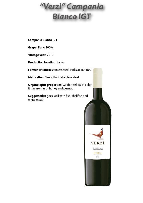 White_wine-03